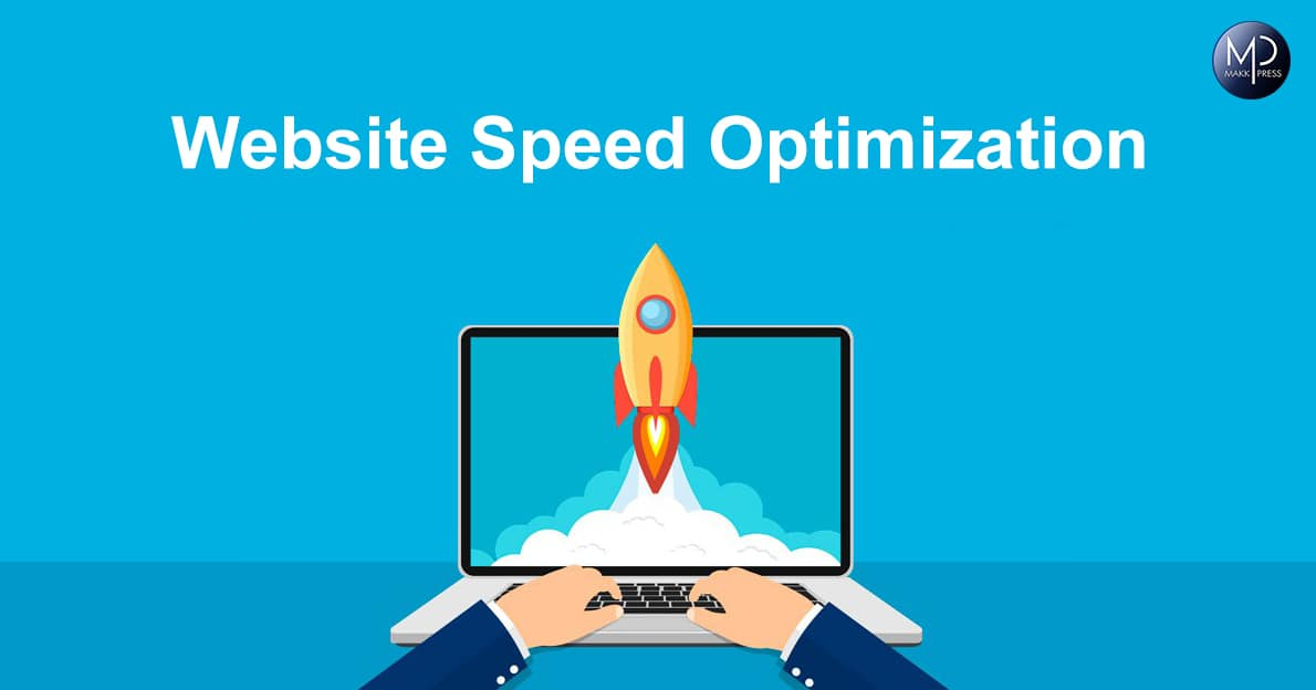 How to speed up website development with WP Reset